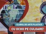 Madalina_Mihai_cuochiipeculoare(v1)