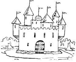 Printese Si Castele Planse De Desenat Copii și Mame