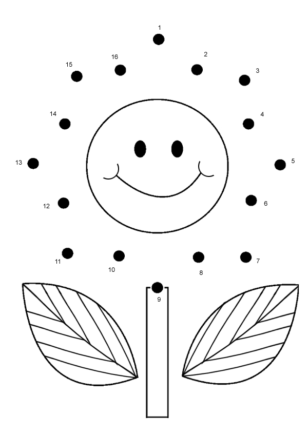 smiling_flower_600x850