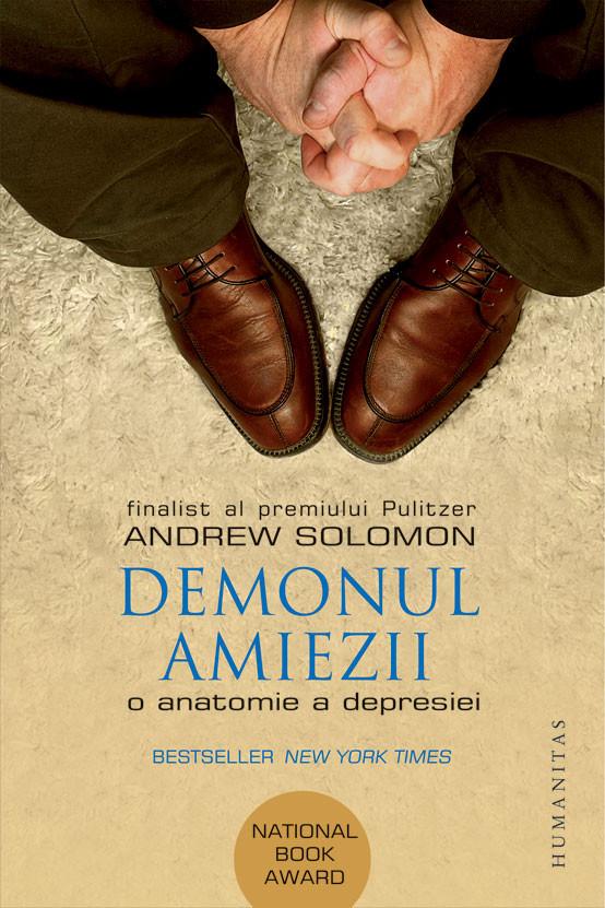 demonul-amiezii-o-anatomie-a-depresiei_1_fullsize