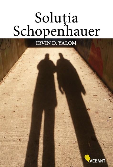 solutia-schopenhauer_1_fullsize